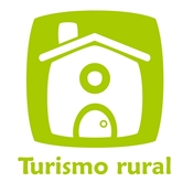 2019-icono-turismorural