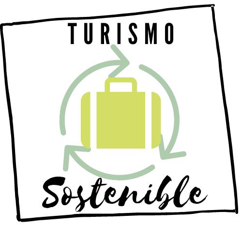 TURISMO-E