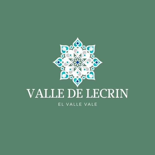 Valle-Vale