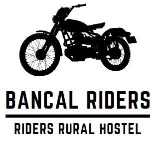 riders-hostel